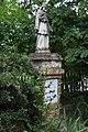 Akasztó, Nepomuki Szent János-szobor 2021 02.jpg