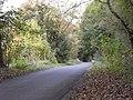 Akeman Street - geograph.org.uk - 1570827.jpg