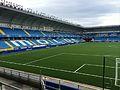 Aker Stadion IMG 1424.jpg