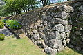 Aki Castle 06.JPG