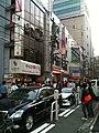 Akihabara electronic parts street - viewed from east (2010-05-04 16.41.17).jpg