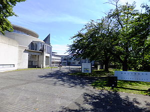 Akita University of Art 20130922.jpg
