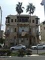 Akko. House Weizmann Street (660189).jpg