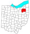 Akron Metropolitan Area.png