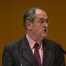 Alan Beith MP Liverpool.jpg