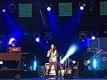 Alanis Morissette - 'Livet at sunset' 2012-07-16 20-54-08.jpg