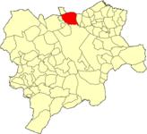 AlbaceteMapaMunicipalTarazona.png