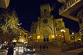 Albacete 21.jpg
