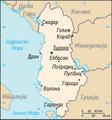 Albania map mk.png