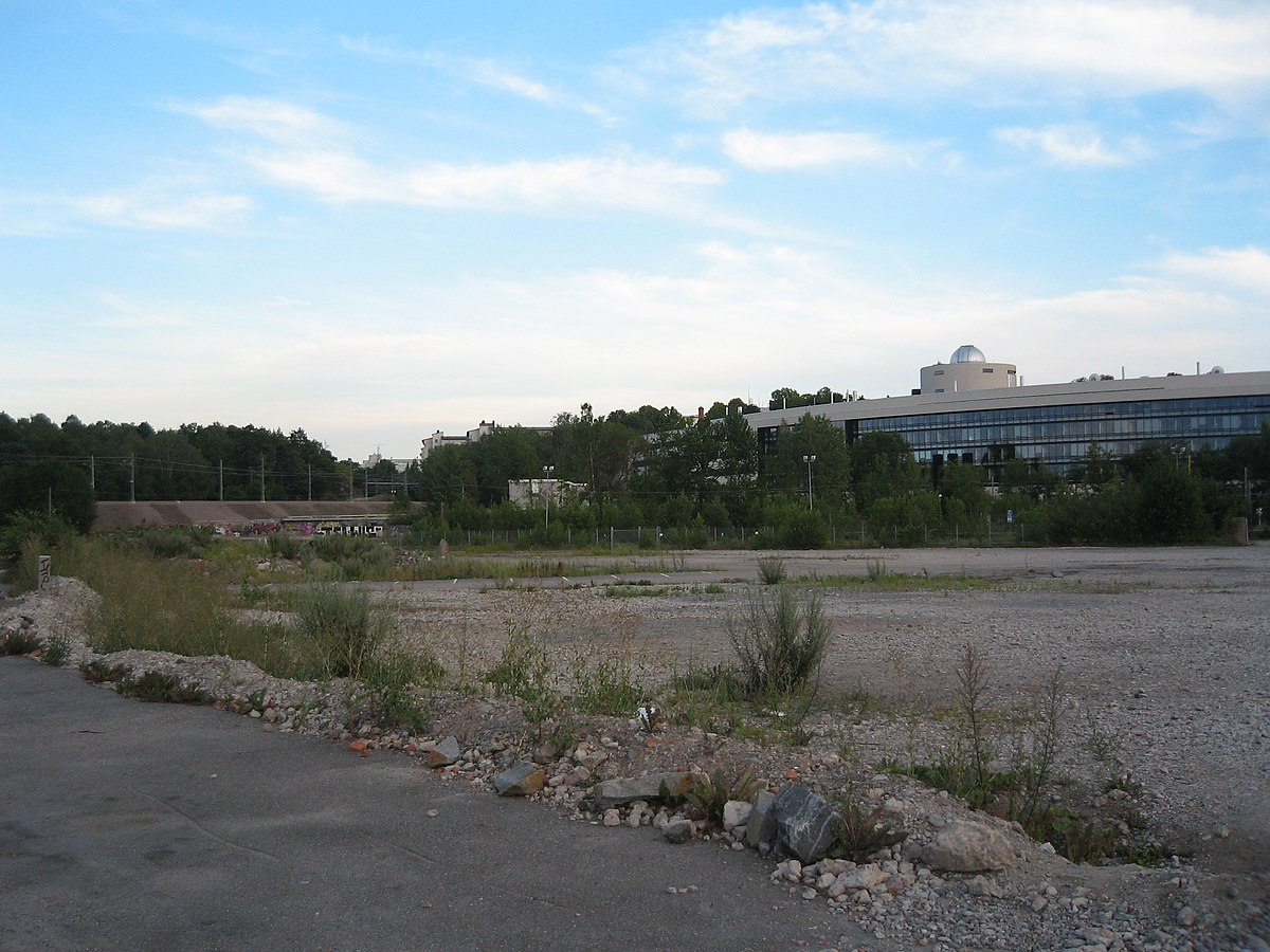 albano wikipedia