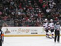Albany Devils vs. Portland Pirates - December 28, 2013 (11622203475).jpg