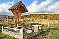 Albeck Seebachern Anderle Kreuz 21102013 209.jpg