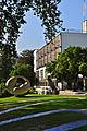 Albergo Monte Verità (Bauhaus).jpg
