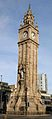 Albert Clock Belfast.jpg