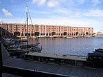 Albert Dock, Liverpool - 2012-08-31 (40).JPG