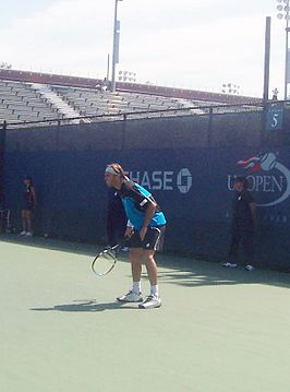 Albert Portas US Open.jpg