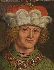 Albert VI of Austria.jpg