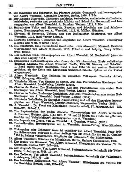 File:Albert Wesselski Schriften.djvu