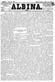 Albina 1867-05-14, nr. 54.pdf
