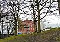 Albion Mills - geograph.org.uk - 1268861.jpg