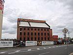 Albion flour mill in 11.2013 01.jpg