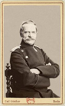 Albrecht von Roon Günther BNF Gallica.jpg