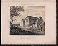 Album lubelskie. Oddzial 2. 1858-1859 (8265348).jpg