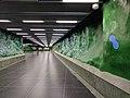 Alby metro 20180616 16.jpg
