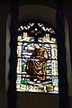 Alcalá de Henares Cathedral 40974.JPG