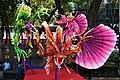 Alebrijes monumentales México 2018 (2).jpg