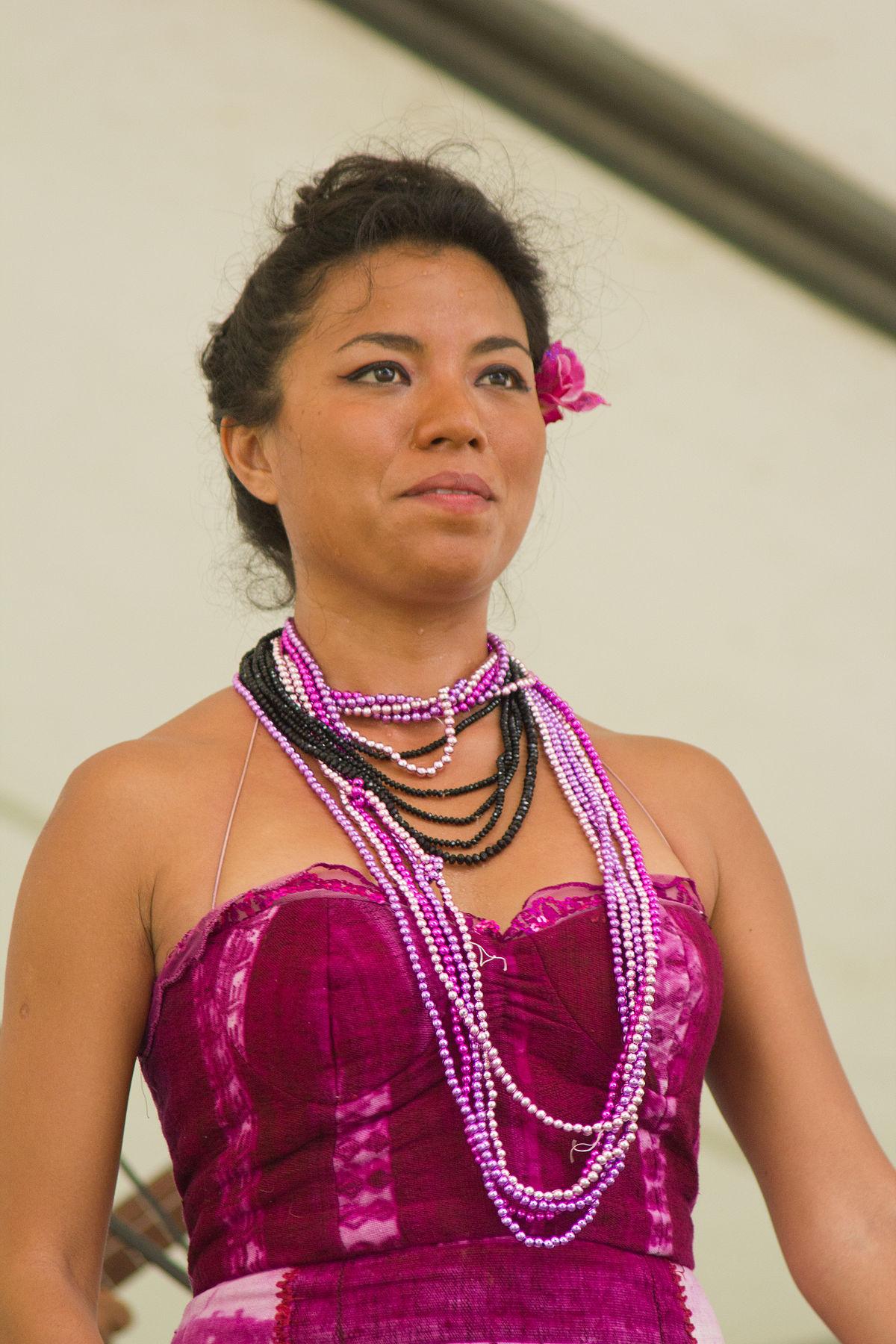 Alejandra Robles Wikipedia