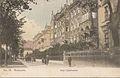 Aleje Ujazdowskie w Warszawie 1908.jpg