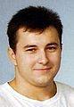 Aleksey Petrov (weightlifter).jpg