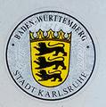 Alemanya-BadenWurttemberg2.png