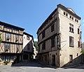 Alet-les-Bains (08).jpg