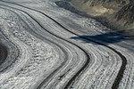 Aletschgletscher - img 23560.jpg