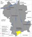 Aletshausen im Landkreis Günzburg deutsch.png