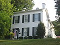 Alexander Bagby House.jpg