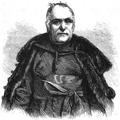Alexander Vasilijevič Duchnovič 1865.png