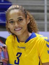 Alexandra do Nascimento.JPG