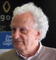 Alexandre Quintanilha, 2015.png