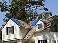Alexandria Storm, August 2010 (4872221663).jpg