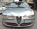 Alfa 147 Frontale.JPG