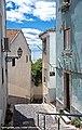 Alfama - Lisboa - Portugal (50054044722).jpg