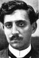 Alfonso Hernández Catá.png