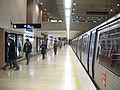 Alfornelos Metro Station.jpg