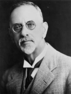 Alfred Barton Brady (1856-1932) civil engineer and architect