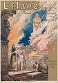 Alfredo Edel - Jules Massenet - Le mage.jpg