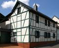 Alfter Fachwerkhaus Olsdorf 9 (01).png