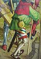 Algovia, crocifissione, 1480 ca. 2.JPG